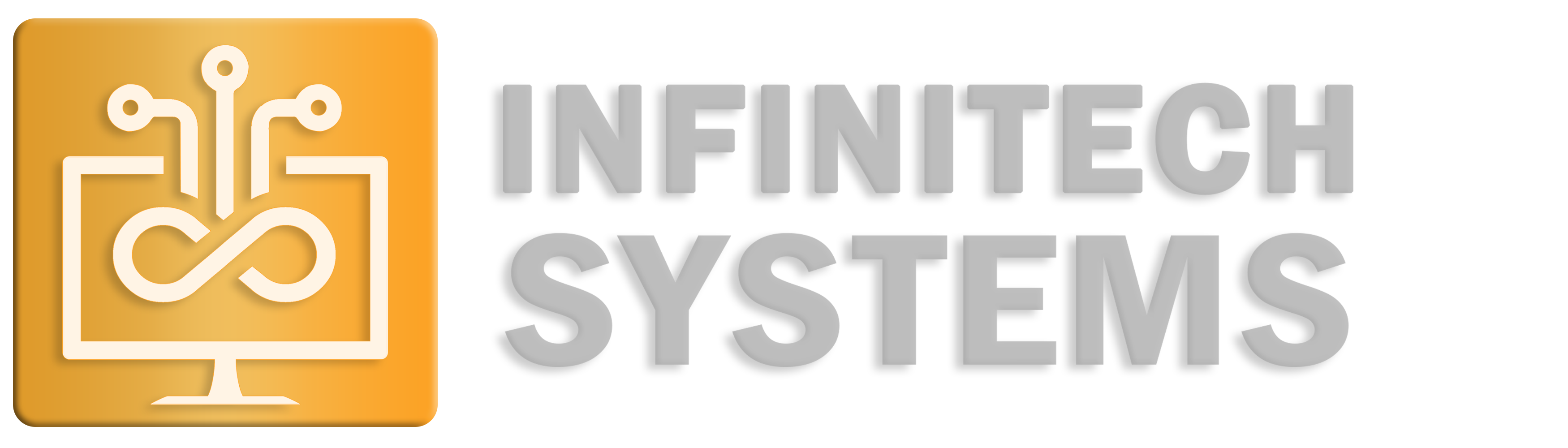 InfiniTech Systems